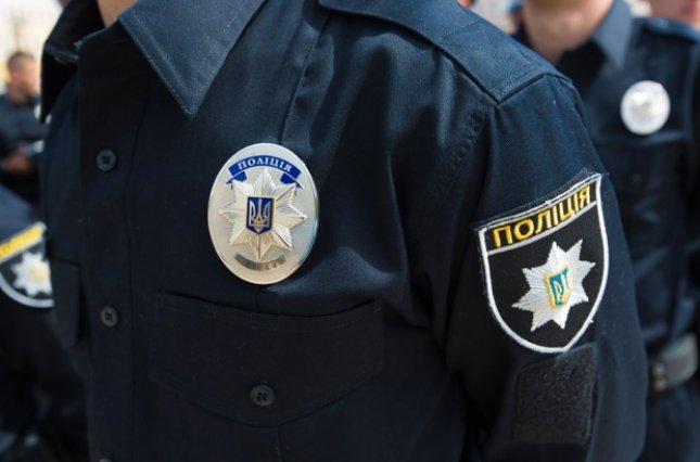 """В Одессе активисты """"Уличного фронта"""" напали на посетителя Куликова поля и избили: СМИ опубликовали кадры"""