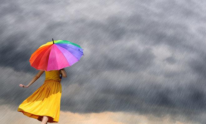 Циклон HENRI резко изменит погоду в Украине: полный прогноз на 6, 7 и 8 августа