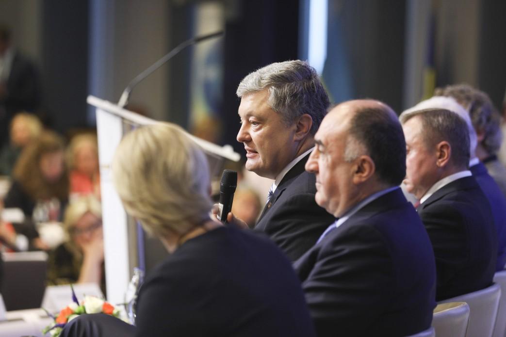 порошенко, брюссель, украина, евросоюз, ес