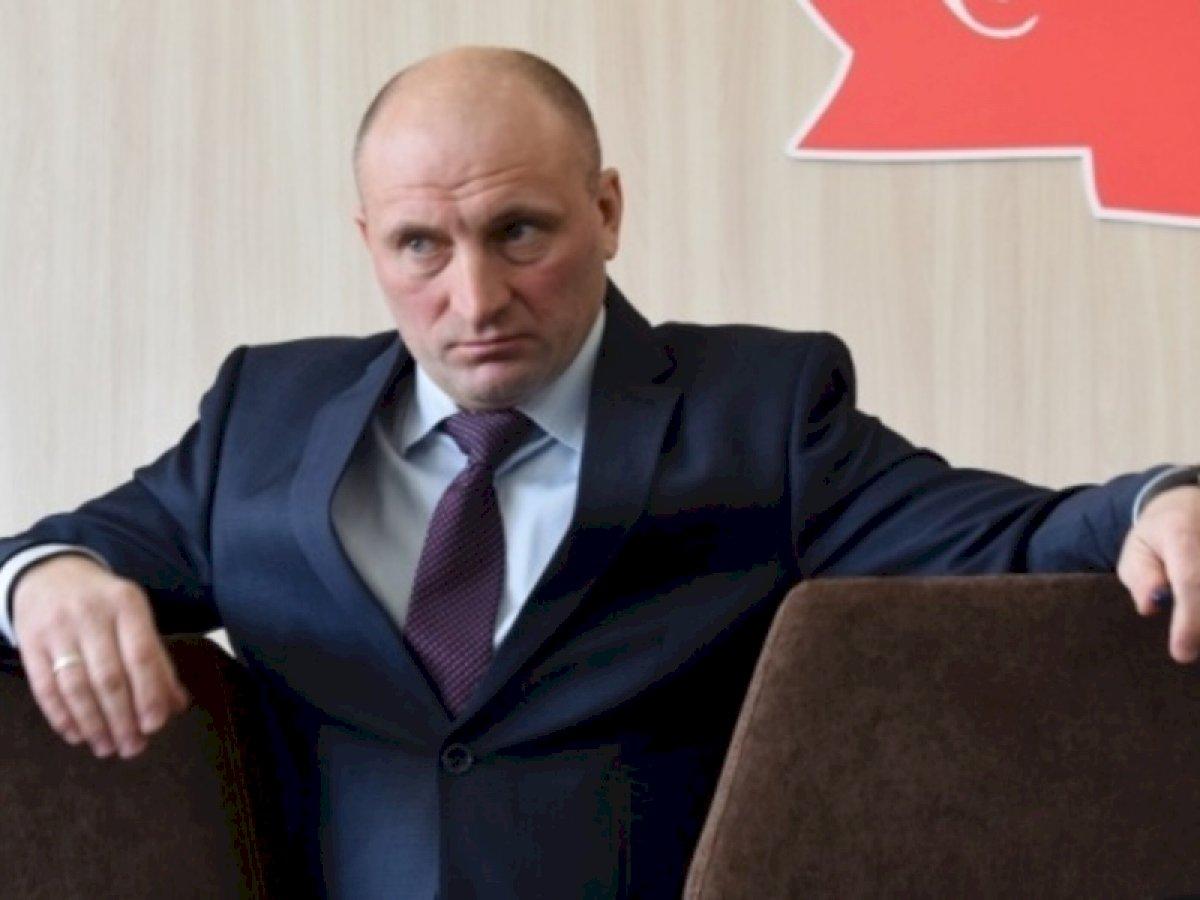 """Мэр Черкасс ответил Авакову на уголовное дело из-за отмены карантина: """"Меня не запугать"""""""