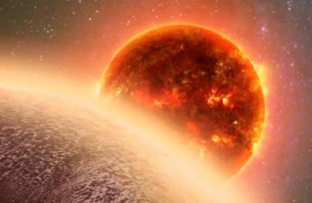 нибиру, наука, космос, объекты, нло, планета
