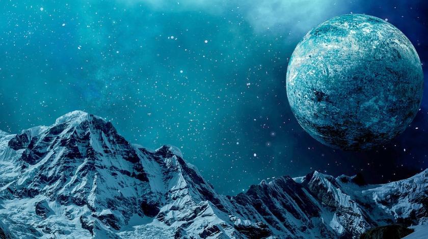 мировой океан, нибиру, планета, существа, фото, животные, конец света, наука, ученые