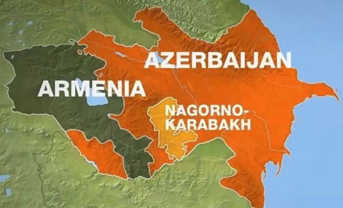 Почему Кремлю выгоден конфликт между Азербайджаном и Арменией, - мнение