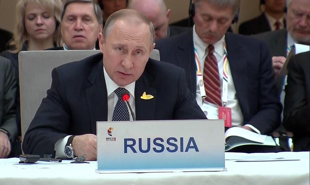 Украина, Россия, политика, провокации, ВСУ, корабли, военные, Путин