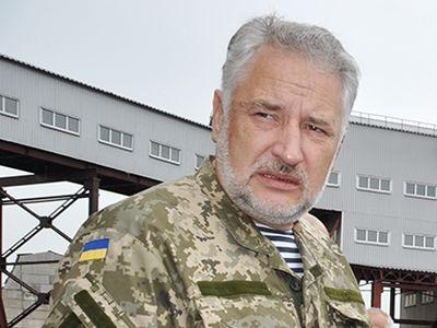 Украине стоит быть готовой и к этому сценарию: Жебривский о наихудшем прогнозе для оккупированного Донбасса на ближайшее время