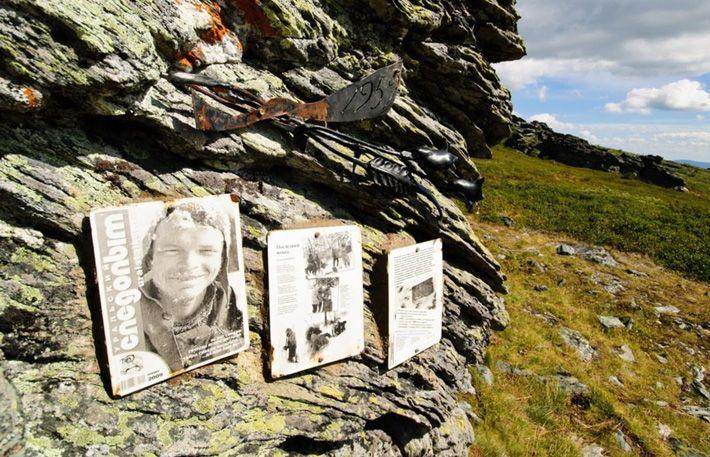 Тайна смерти туристов на перевале Дятлова: люди умерли, не выдержав пыток