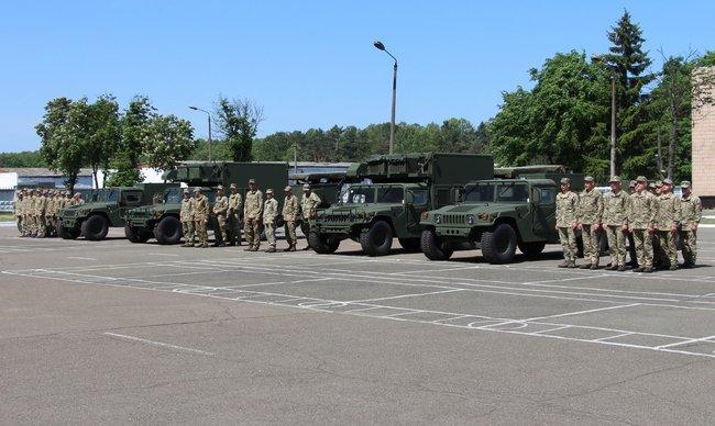 радары AN/TPQ-36, сша,  всу, оос, донбасс, россия, днр, лнр, оружие, техника