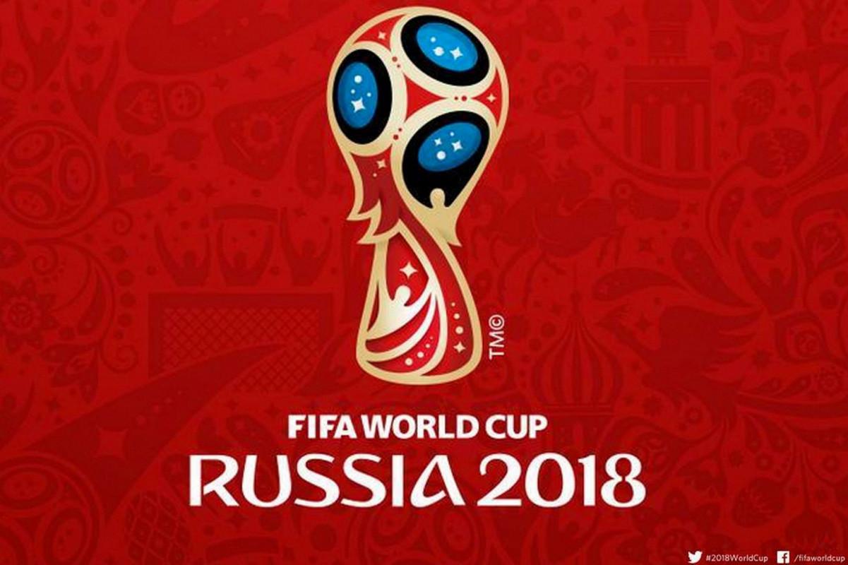 россия, чм-2018, швеция, бойкот, скандал, швейцария, санкт-петербург