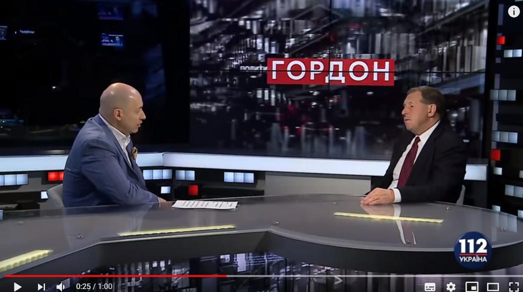 Илларионов рассказал, что скоро будет с экономикой РФ: россиянин поразил признанием