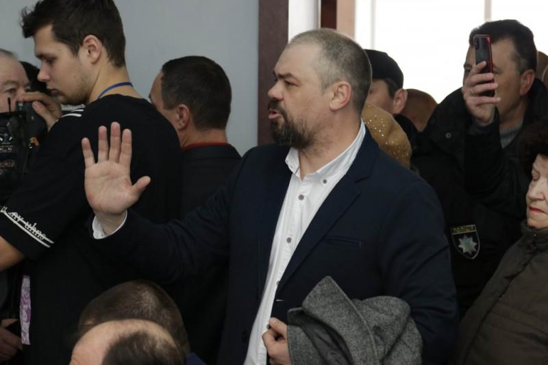 """""""Либо он уберет из города Пономарева, либо его """"грохнут"""", - активистка рассказала о врагах убитого """"Сармата"""""""