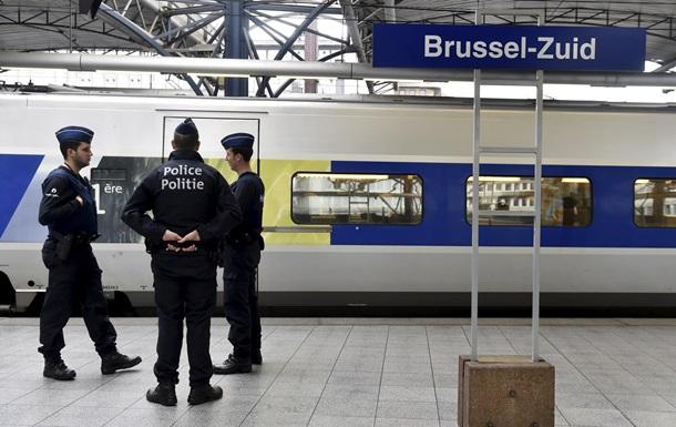 Теракты в Бельгии: в Великобритании собирают экстренное совещание, в Париже – усиливают меры безопасности