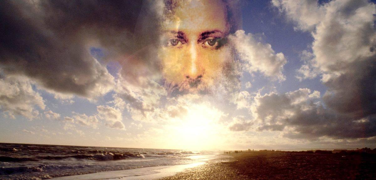 иисус христос, пришествие христа, предсказание, пророчество, конец света, фото, апокалипсис, бог, происшествия