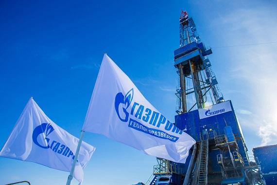"""Мощнейший удар по России: """"Газпром"""" теряет """"Северный поток-1"""" и вынужден работать с Украиной"""