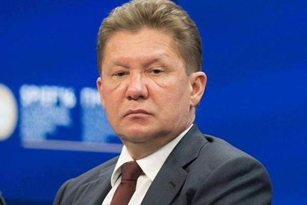 газпром, россия, европа, транзит, украина