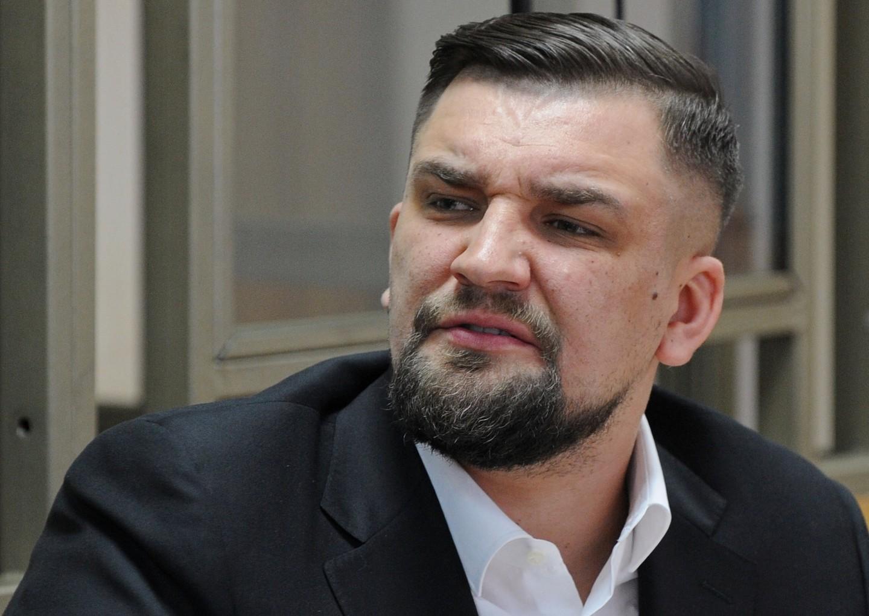"""""""Басте"""" сказали """"баста"""": за неоднократное посещение оккупированного Крыма российскому рэперу запретили въезд в Украину"""