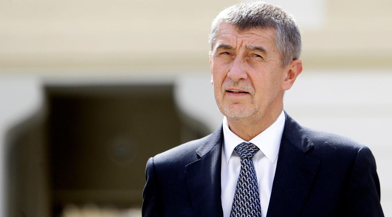 """Премьер Чехии обратился к ЕС с громким призывом относительно дипломатов РФ: """"Выслать хотя-бы одного"""""""