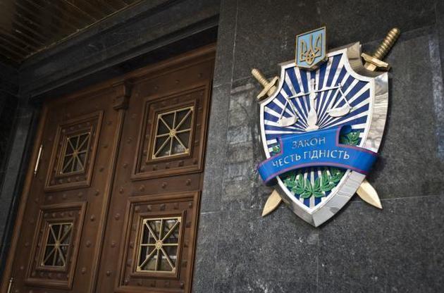 Гибель Мирославы Третяк под Харьковом: названа причина смерти 6-летней девочки