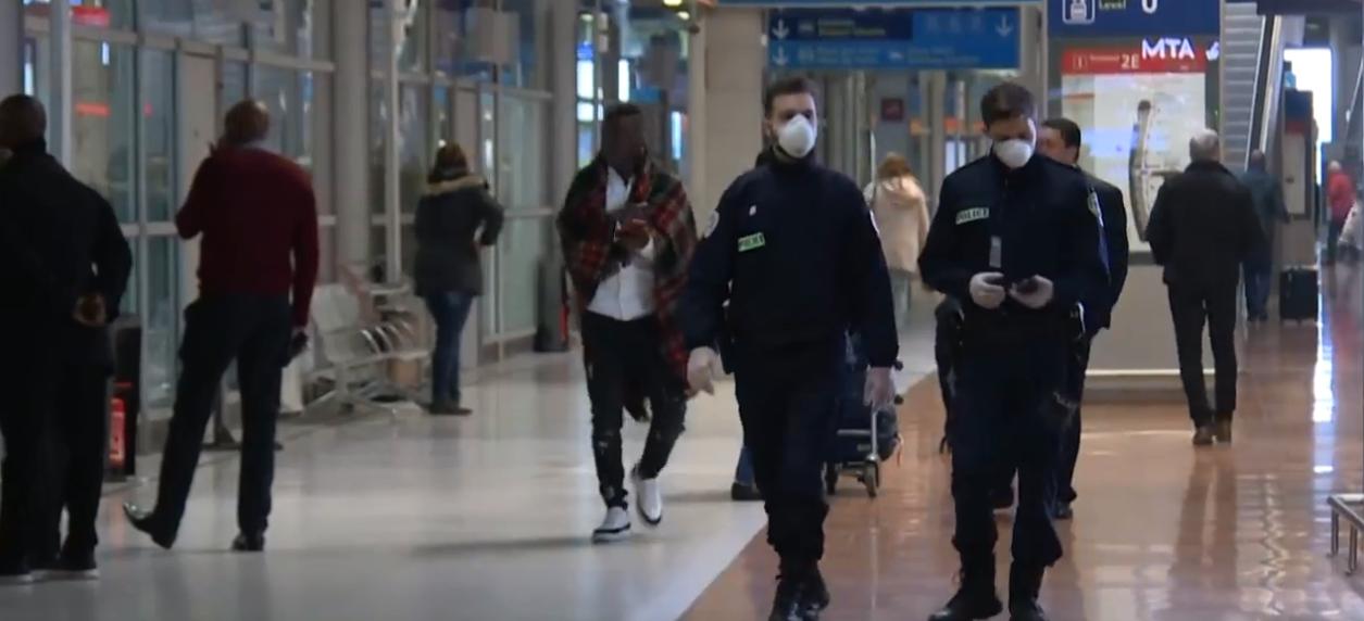 Вспышка растет: китайские СМИ пояснили, как быстро распространяется коронавирус