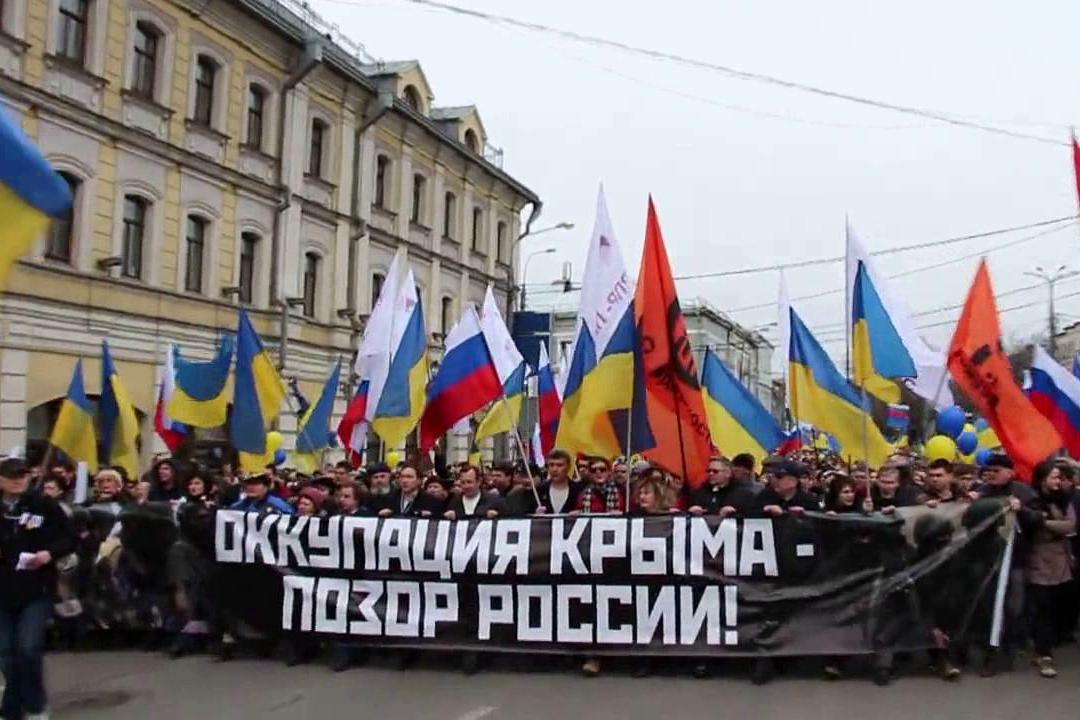 крым, россия, украина, медведев, дотации, бюджет, оккупация
