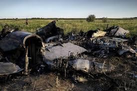 """торез, малазийский самолет """"Боинг-777"""", юго-восток Украины, происшествия, днр, общество, донбасс"""
