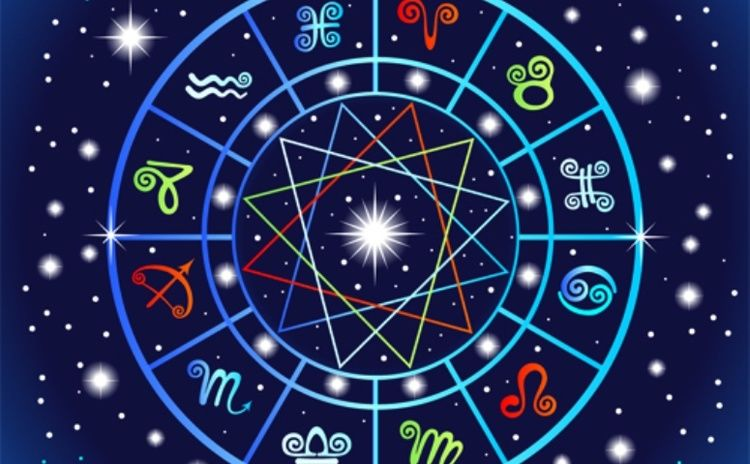 Идол для мужчин и прекрасна в постели: астрологи назвали женский знак зодиака, перед которым никто не устоит