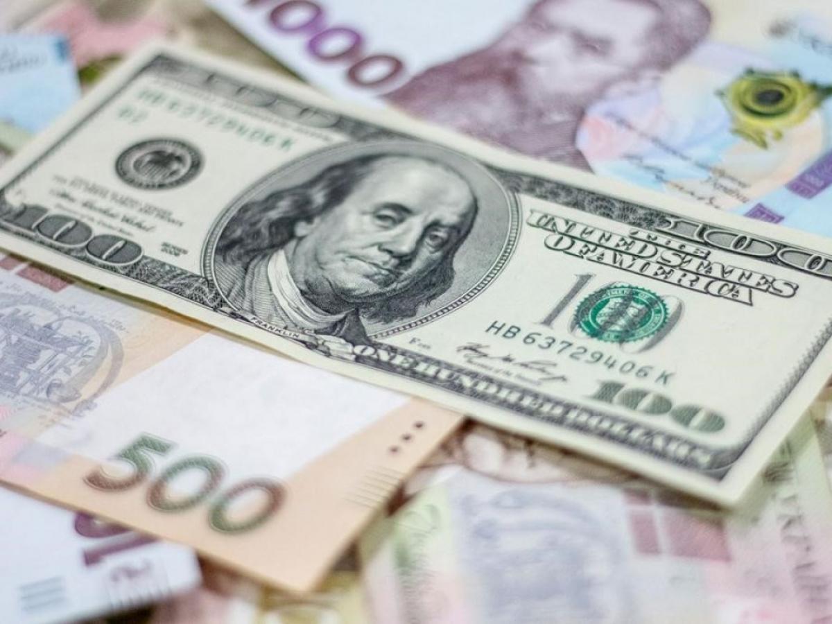 Как карантин и коронавирус ударят по курсу гривны и экономике Украины - прогноз экспертов