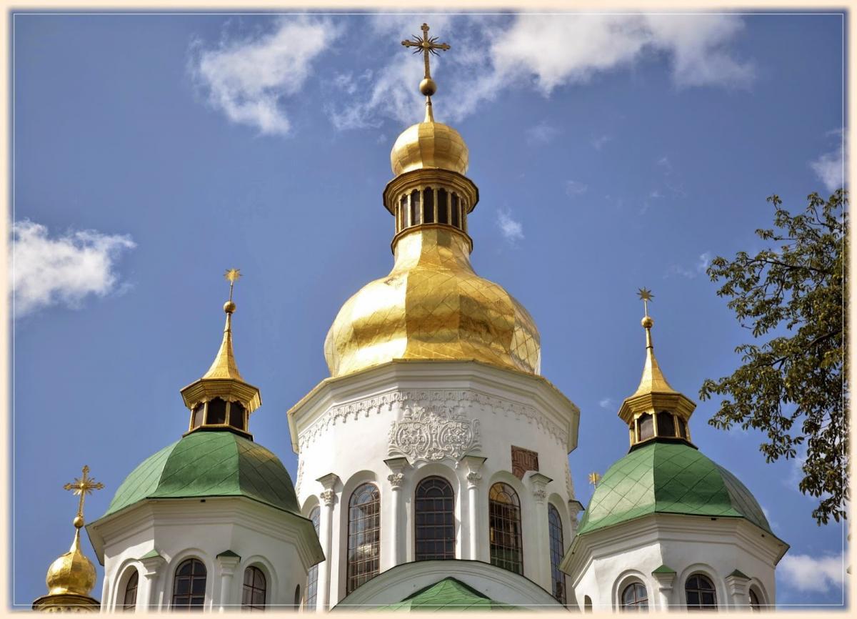 лица, радостные, патриарх, церкви, Томоса, работать, Тимошенко, Кремль Бог, Украине, патриархат, Вселенский