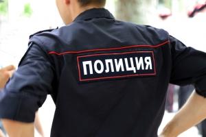 Крымские коллекторы угрожают расправами над детьми должников: мы ребенка твоего убьем, а тебя заставим жрать его мясо