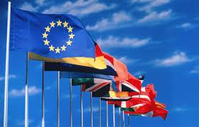 Евросоюз обратился к России – подробности громкого заявления
