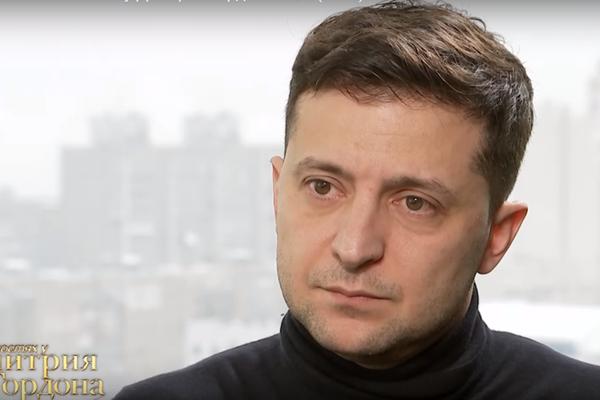 Зеленский впервые рассказал, о чем будет договариваться с Путиным: соцсети удивлены