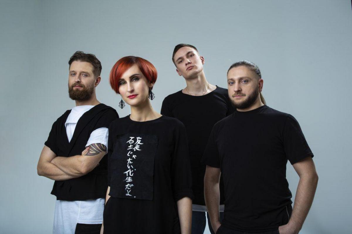 Евровидение-2020: группа Go_A представила страну на онлайн-выступлении