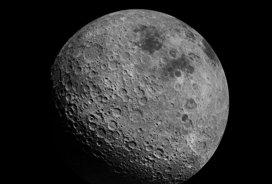 россия, луна-25, космос, швеция, китай, чанье-4, скандал