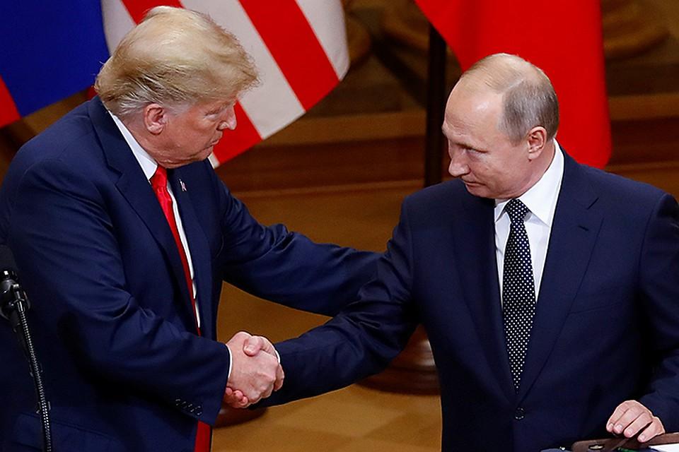 Остались за кадром: эксперт назвал ключевые договоренности между Путиным и Трампом, которые не озвучивались