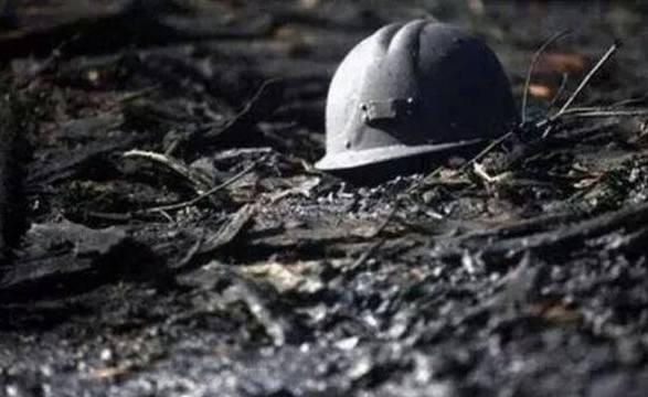 Трагедия в Торецке: обвал шахты забрал жизнь горняка, еще один получил увечья – подробности