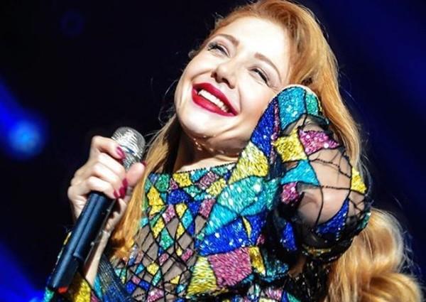 тина кароль, певица, шоу-бизнес, сексуальные фото, новости украины