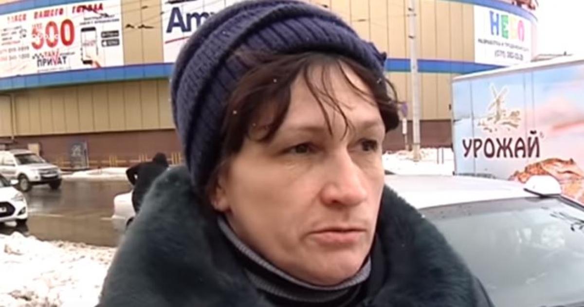 """""""Мы в другом """"государстве"""""""", - жители Донецка высказали все, что думают о выборах по законам Украины"""