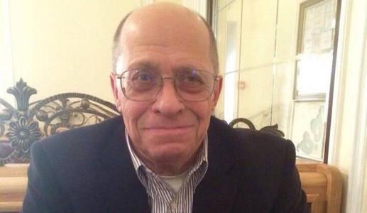"""""""США взяли курс в сторону большей жесткости и меньшей предсказуемости в отношении Кремля"""", - российский дипломат Кунадзе объяснил, почему Трамп активизировал усилия по приему Украины в НАТО"""