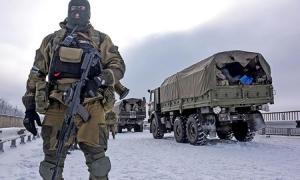 Германия, Порошенко, Путин, Меркель, переговоры, Донбасс