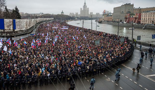 война в украине, война в донбассе, гончаренко, верховная рада, борис немцов, убийство немцова, стрелков, бородай, митинг, память Немцова
