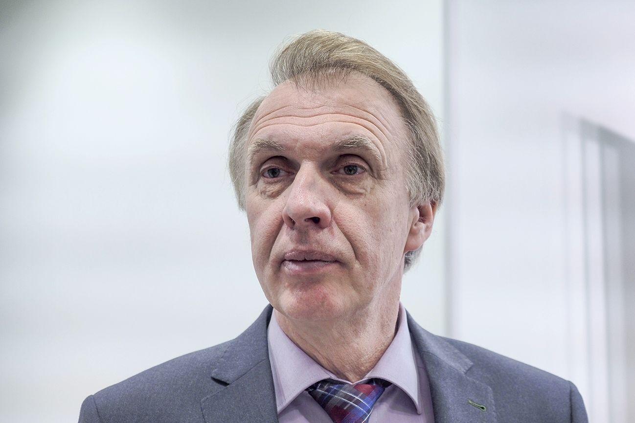 """Огрызко: """"Путин хочет шантажировать Байдена Украиной и Беларусью, будет жестко"""""""