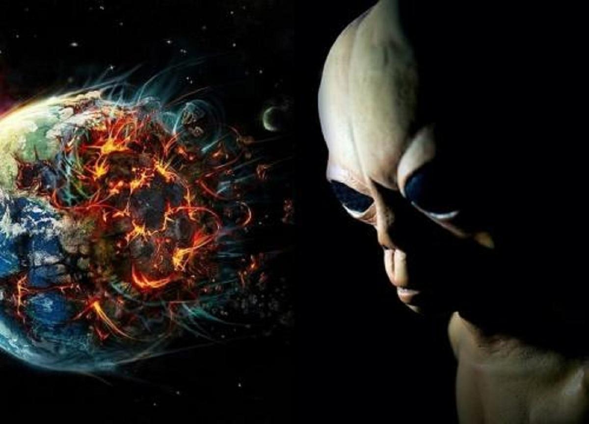нло, космос, нибиру, новости москвы, москва онлайн, новости  россии, пришельцы, гуманоиды