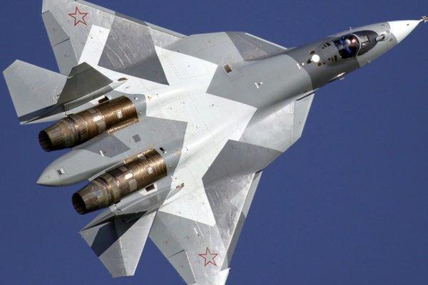 новости, Россия, Индия, истребители, Су-57, проблемы, производство, отсутствие финансирования, США