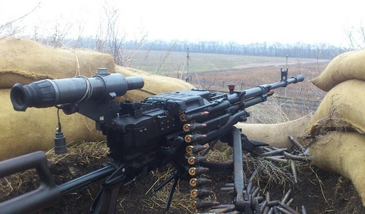 оос, война на донбассе, террористы, боевики, диверсанты, армия россии, донбас, всу, армия украины