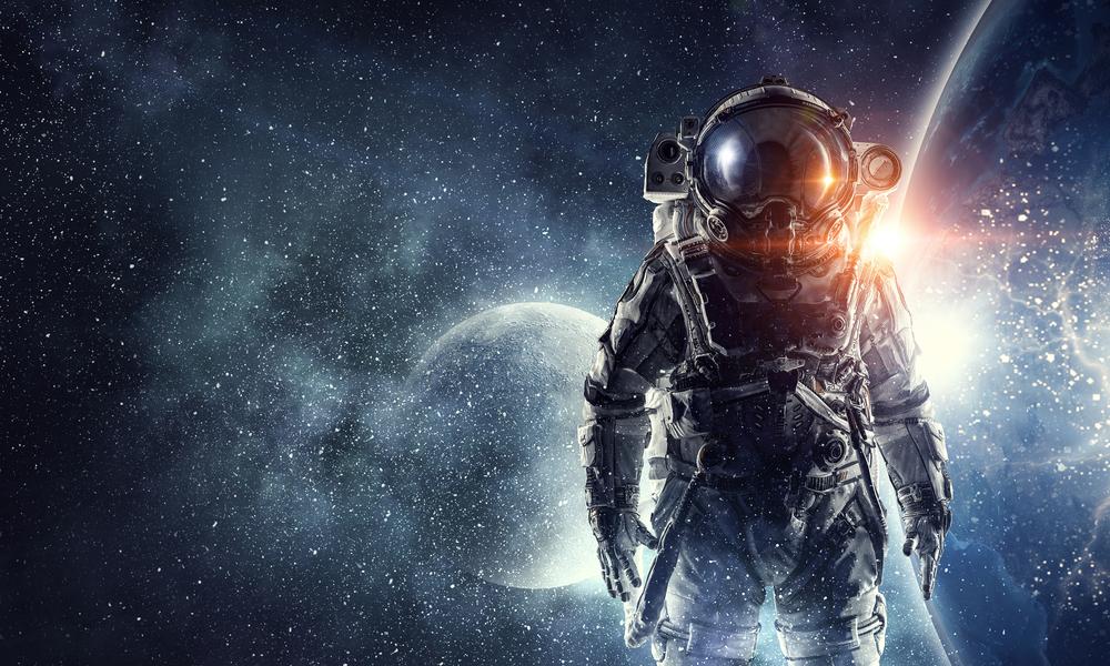космос, нло, новости науки, инопланетяне, гуманоиды