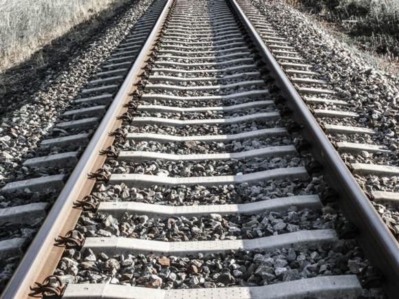 Трагедия под Запорожьем: возле железной дороги найдены тела троих людей