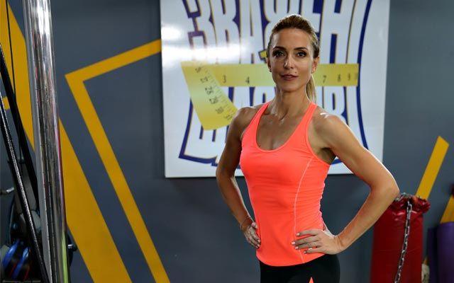 Фитнес-тренер Марина Боржемская поделилась рецептом диетической кутьи