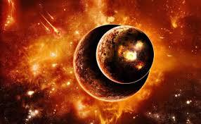 конец света, нибиру, апокалипсис, судный день, катастрофа, армагеддон, наука, происшествия, фото