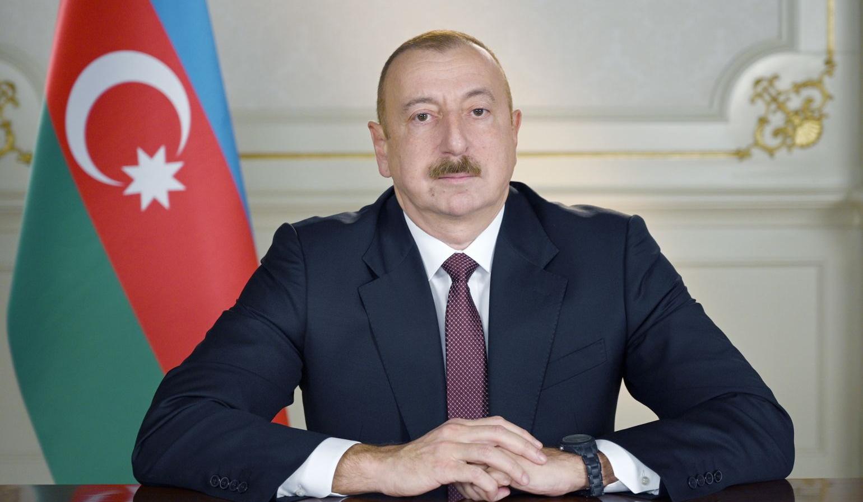 """Алиев намекнул на ликвидацию Армении в случае отказа от перемирия: """"Мы создали новую реальность"""""""