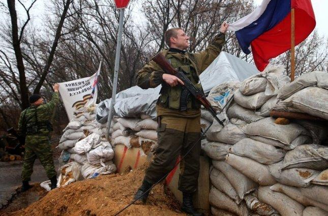 """""""Жить в Донецке больше не буду. Реально страшно. Всех не зачистят, а те, кто останется, затаятся и будут ждать…"""", – сбежавший из Донецка волонтер признался, почему не хочет возвращаться в Донбасс"""