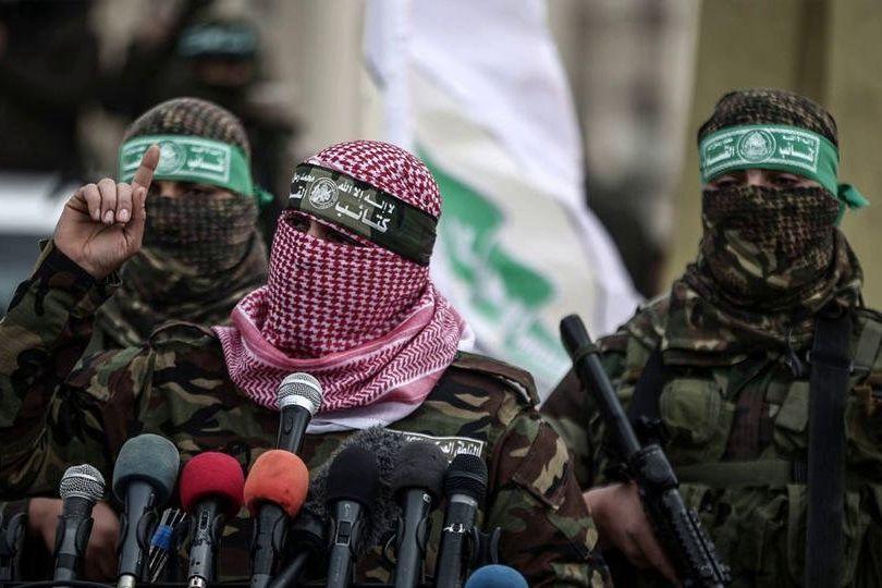 СМИ: ХАМАС требует деньги у Израиля, грозя сорвать прекращение огня